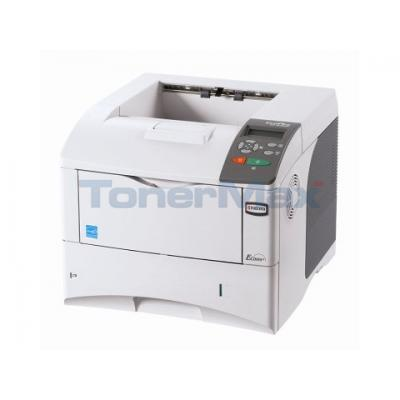 Kyocera Mita EP-470DN
